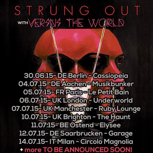 versustheworld-strungout