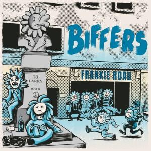 BIFF FR digital cover